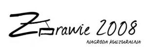 l_zurawie2