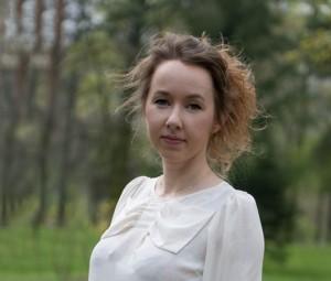 OBRAZ_Karolina Józwik_fot.Robert Furtak1