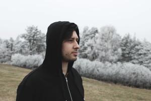 OBRAZ_Michał Bednarski_fot. Aleksandra Sitańska